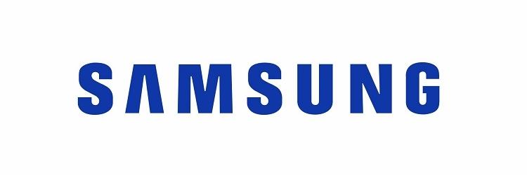 Cicha premiera Samsunga