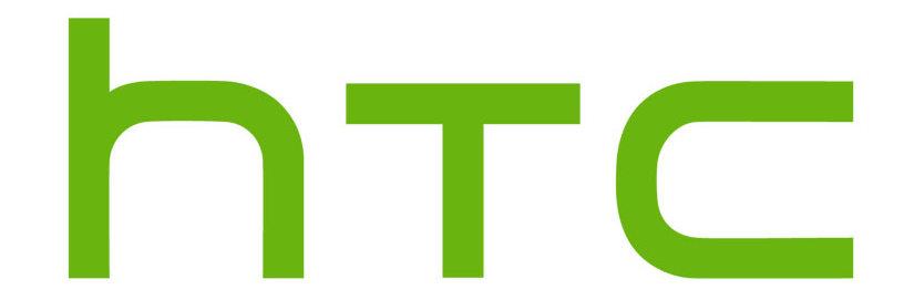 Pora na ulepszenie HTC M8!