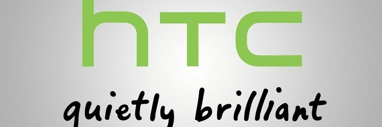 Powrót HTC One (M8) Max?