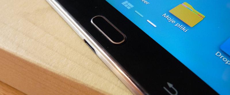 Nasz test – Samsung Galaxy Tab Pro 10.1