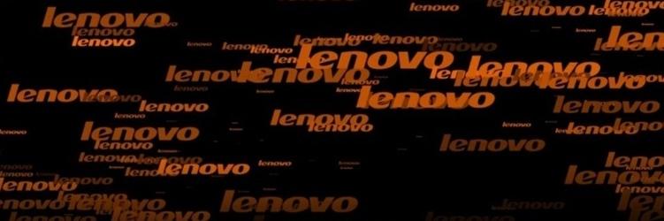iPhone 6 skopiowany, czyli co nieco o Lenovo Sisley!