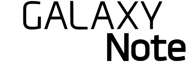 Znamy cenę nowego Samsunga Galaxy Note!