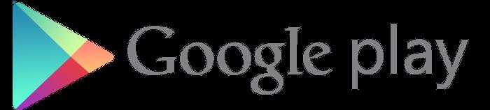 Płatności Google Play w Plusie