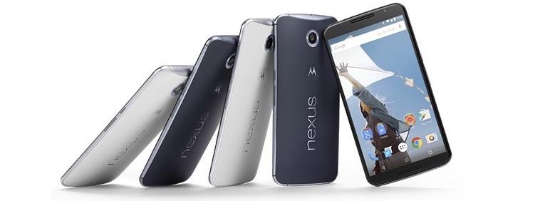 Myśleliście, że Nexus 6 będzie porażką? Nawet nie wiecie jak bardzo się pomyliliście…