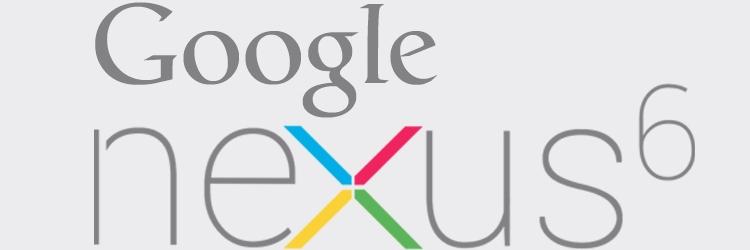 Nexus 6 na filmie – co o nim wiemy?