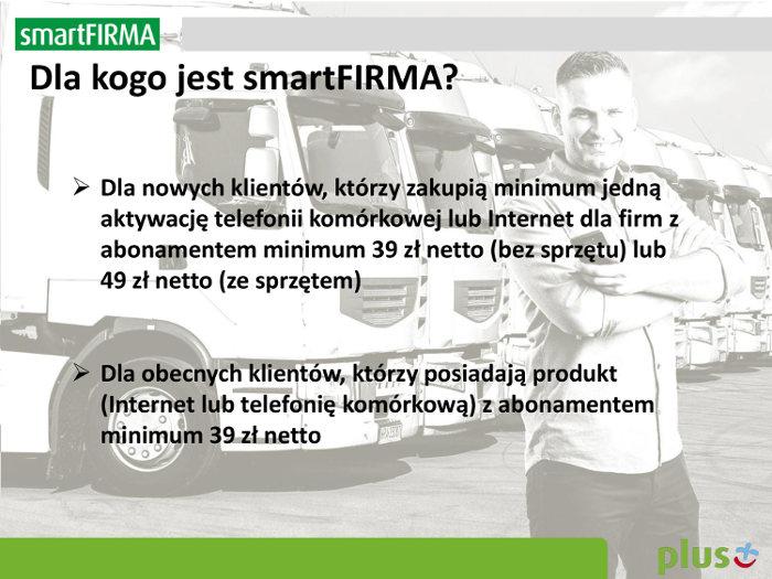 smartfirma_1
