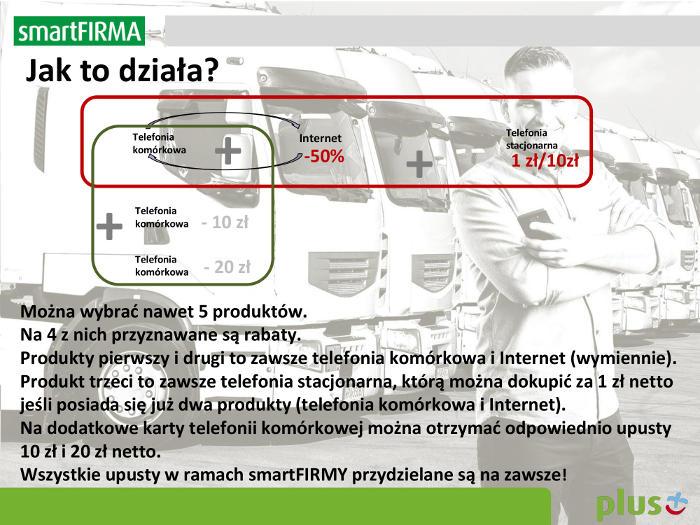 smartfirma_2