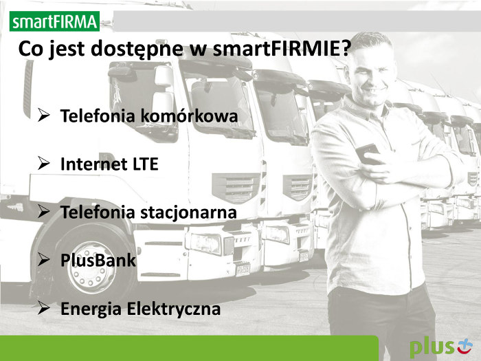 smartfirma_4