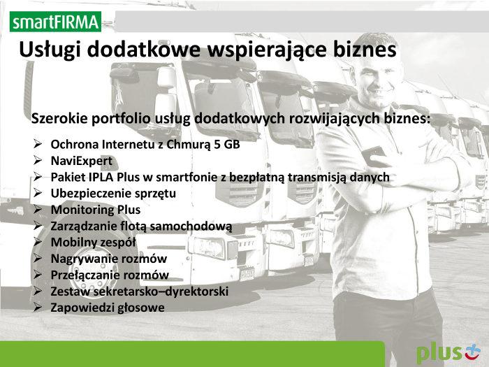smartfirma_5