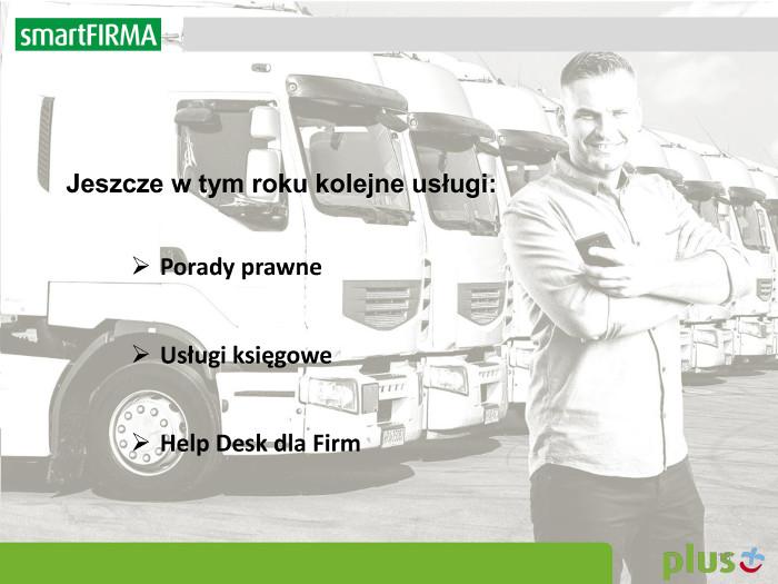 smartfirma_6