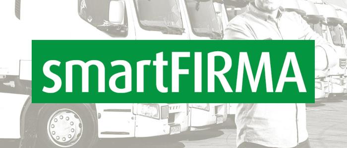 SmartFirma – kolejna oferta łączona od Plusa, tym razem dla biznesu