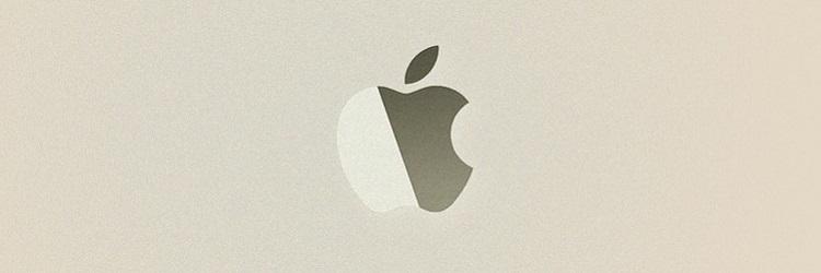 iPad Air 2 – kiedy go ujrzymy?