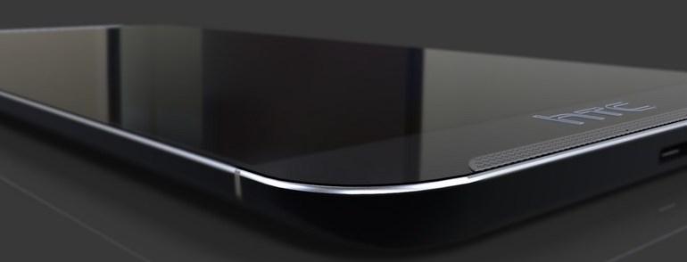 Specyfikacja następcy HTC One M8!