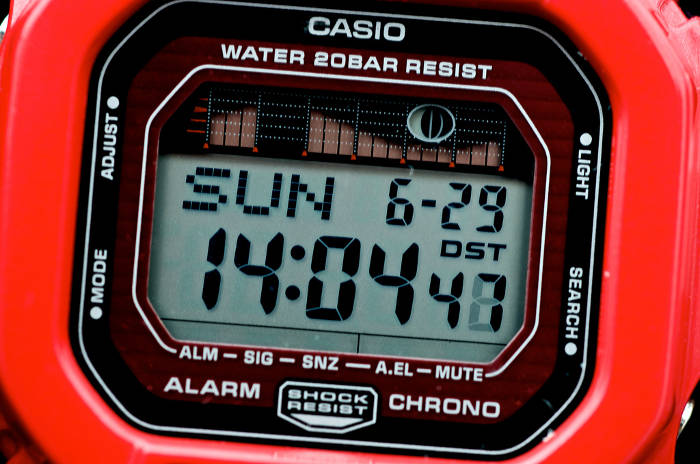 smartwatcheawyglad_3