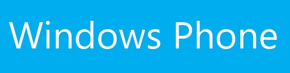 Lumia 425 obiega świat!