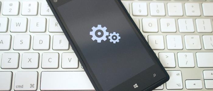 Windows Phone to niewypał bądź bomba z mocno opóźnionym zapłonem