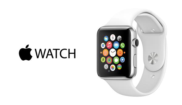 Apple zapowiada konferencję na 9 marca. Szykujcie się na Apple Watch!
