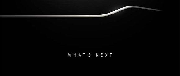 Znamy ceny Galaxy S6 oraz Galaxy S Edge!
