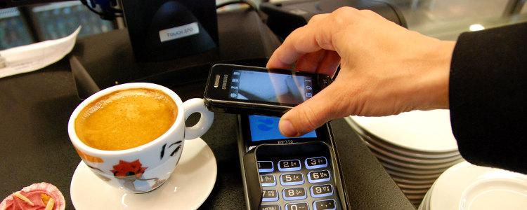"""Samsung pozazdrościł Apple'owi płatności – szykuje """"własne"""" rozwiązania"""