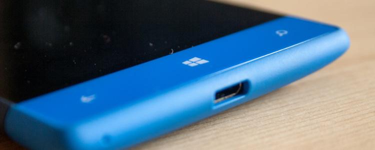 Microsoft (ponownie) nie zostawia low-endów bez wsparcia