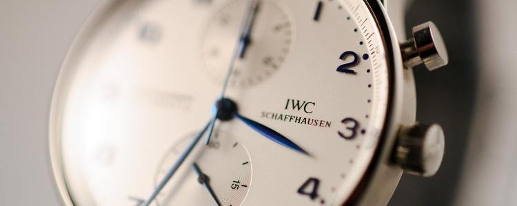 Czy dałbyś za smartwatcha 100 000 złotych?