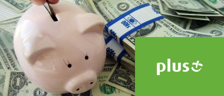 12-14 marca: Plus daje 50% do doładowań elektronicznych!