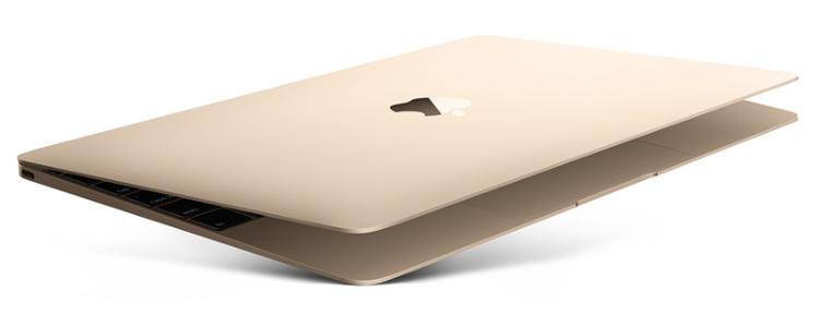 Nowy MacBook tradycyjnie nie jest sprzętem dla każdego