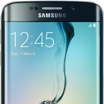 Samsung Galaxy S6 Edge już na www.plus.pl!
