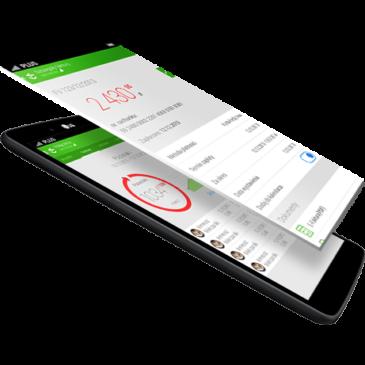 Mobilna aplikacja Plus online już dostępna dla klientów