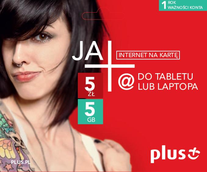 ja_plus_internet_na_karte1