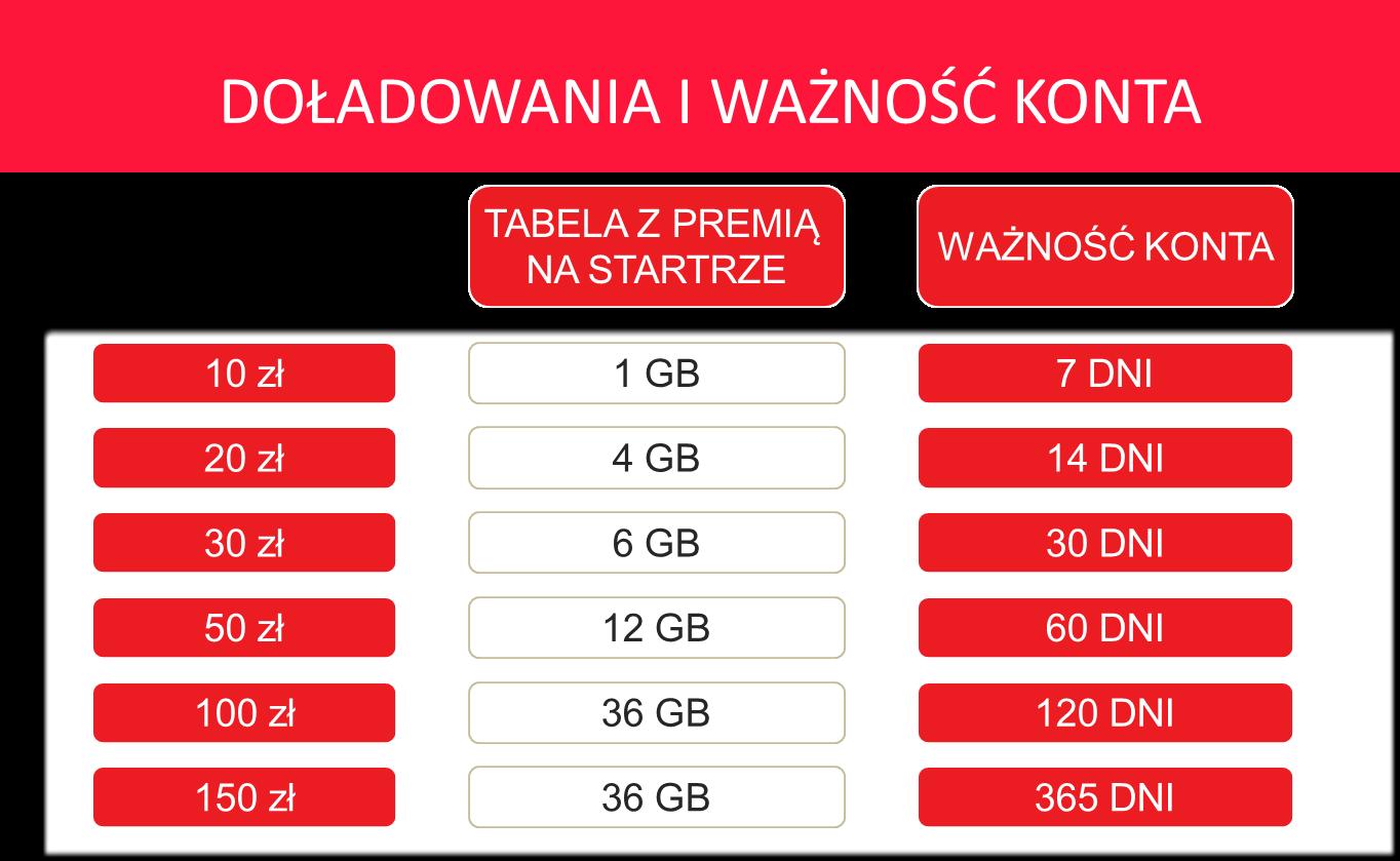 ja_plus_internet_na_karte2
