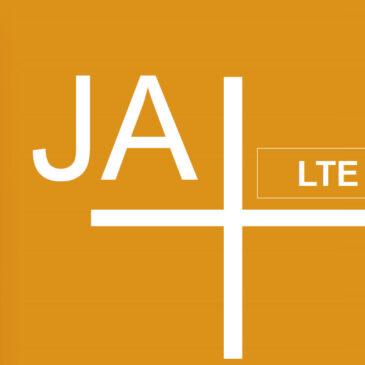 JA+ LTE