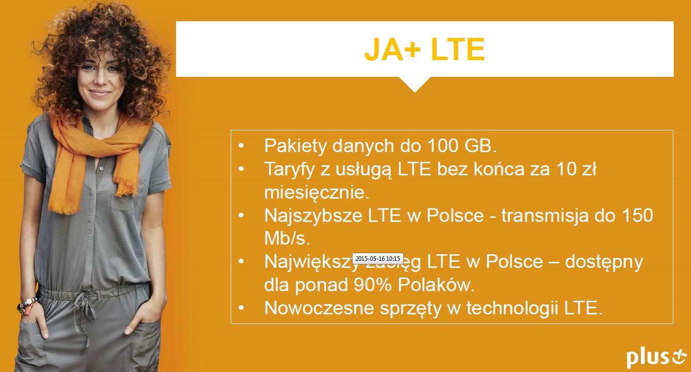 ja_plus_lte1