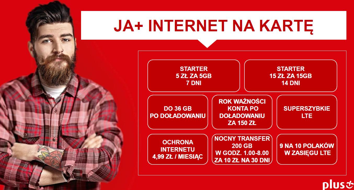 ja_plus_na-karte4
