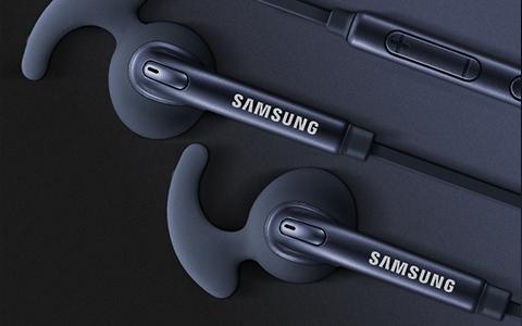 Miesiąc gorących zestawów Samsunga na www.plus.pl!