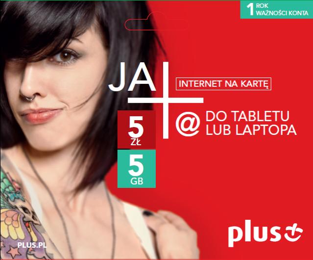ja_internet