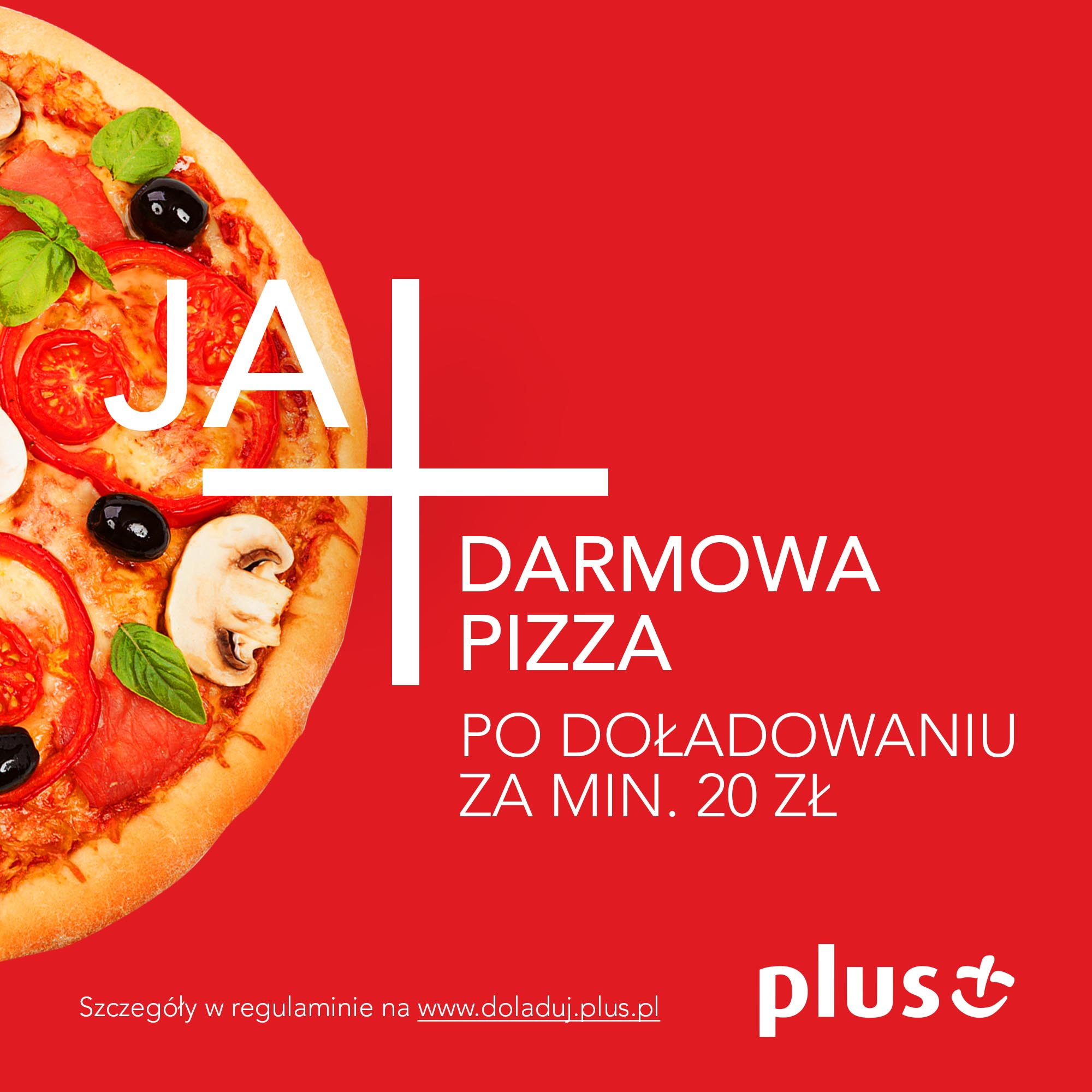 pizza-doladowanie