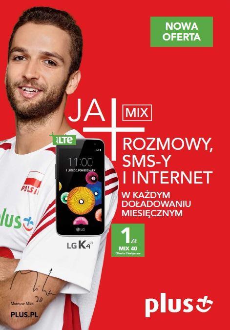 mixja1