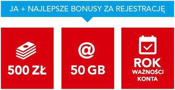 bonuz-za-rejestracje