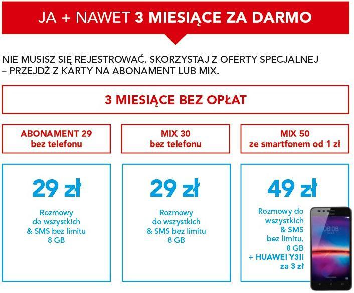 bonuz-za-rejestracje1