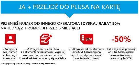 bonuz-za-rejestracje2