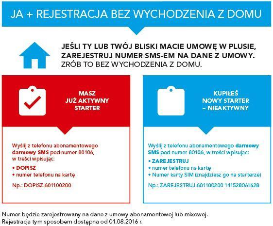 bonuz-za-rejestracje3
