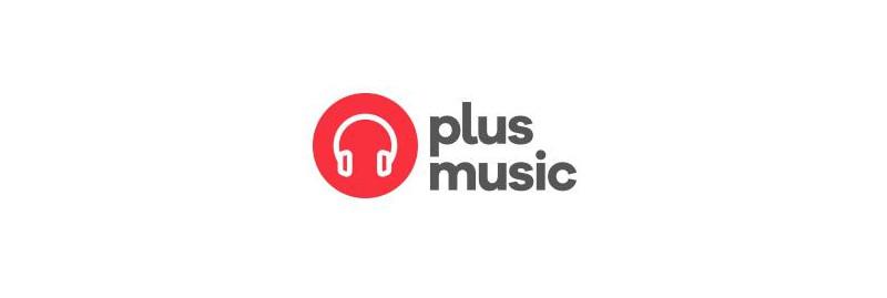Plus Music zastępuje Muzodajnię