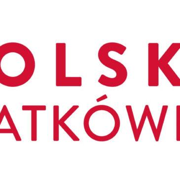 """""""Siatkarskie Plusy – Gala 90-lecia Polskiej Siatkówki"""""""