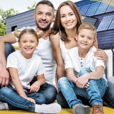 Grupa Polsat startuje na rynku fotowoltaiki – wybierz instalację ESOLEO i płać mniej za prąd